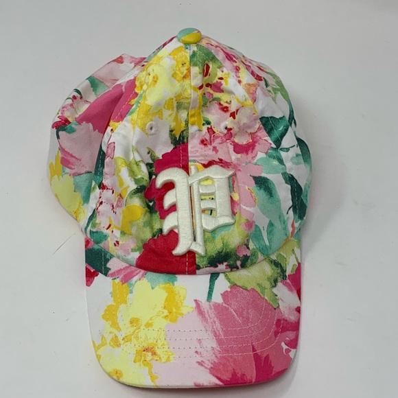 cec94eef2e47a Polo by Ralph Lauren Accessories | Polo Ralph Lauren Girl Hat 716 ...